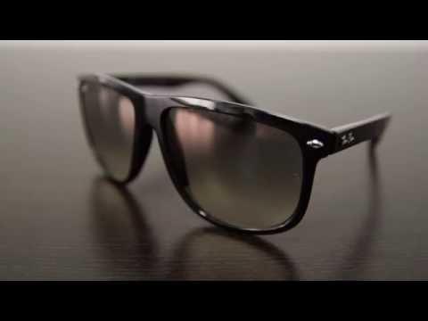 O zi cu Bibanu mixXL la studio (Dope Film) | HipHopLive from YouTube · Duration:  10 minutes 26 seconds