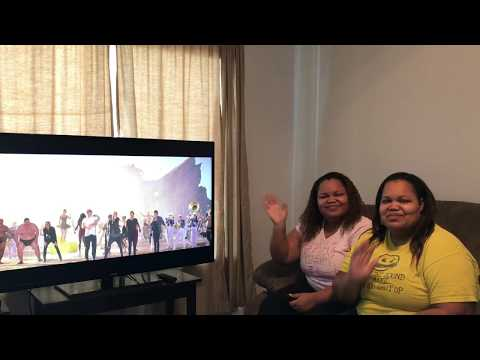 One Direction - Steal My Girl Music Video | Reaction