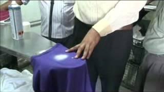 Спрей Pulimak для удаления пятен на ткани(, 2012-04-18T10:29:49.000Z)