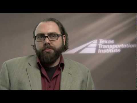 Transportation Finance Research at TTI