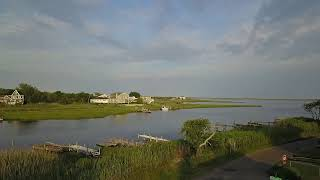 Long Island live