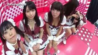 アイドル専門チャンネル Kawaiian TVのスピンオフ番組。 まだまだスタジ...