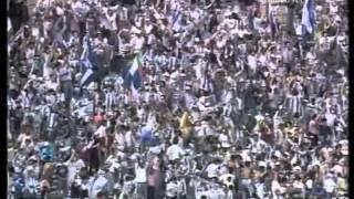 1992 -- Boavista 2-1 FC Porto (Jamor)