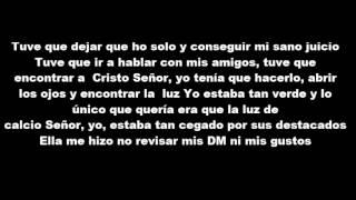 Lil Wayne & Charlie Puth - Nothing But Trouble Subtitulado Español