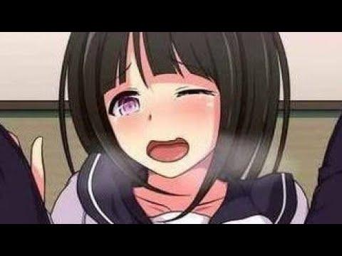 Yamete Kudasai Sound Effect Original Youtube