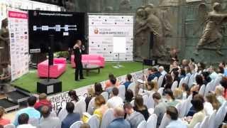 видео Классификация и виды BTL-рекламы (2)
