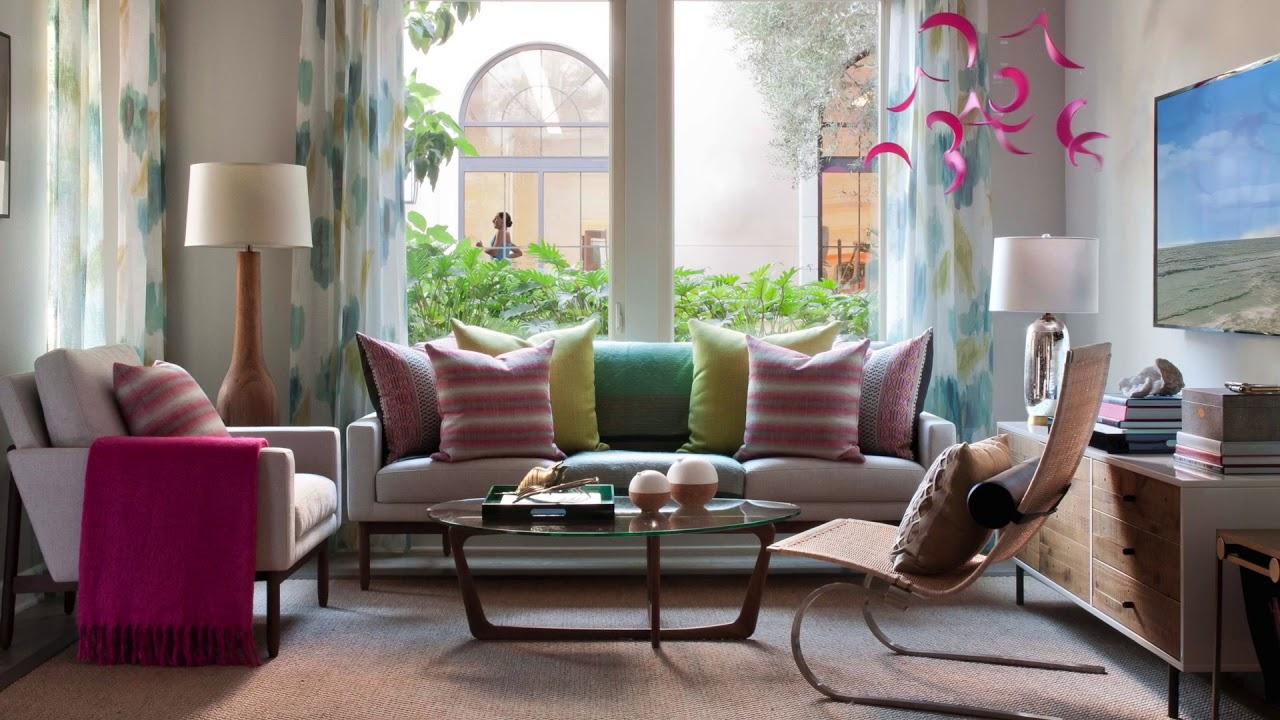 Playa Vista L A Apartments For Rent Live At Villas Playa Vista