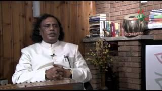 Bangla Tv Canada 206, February 01, 2014