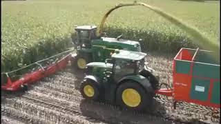 Agriculture machine ( कृषि मशीन)
