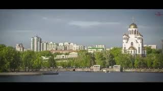 видео Пекарня в Екатеринбурге