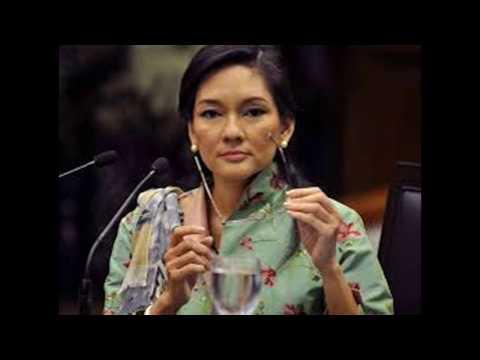 OFW criticizes Hontiveros in Sydney Forum: Paano mababago ang imahe ng Pinas kung sinisira nyo?