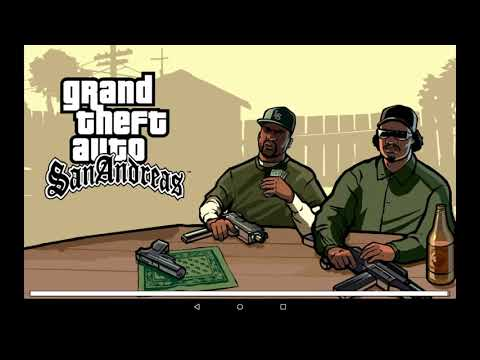 How to download gta v on a phone ios/android youtube.