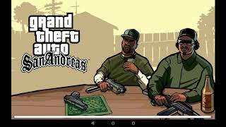 How To Download And Install Gta V For Android [ApK+OBB]