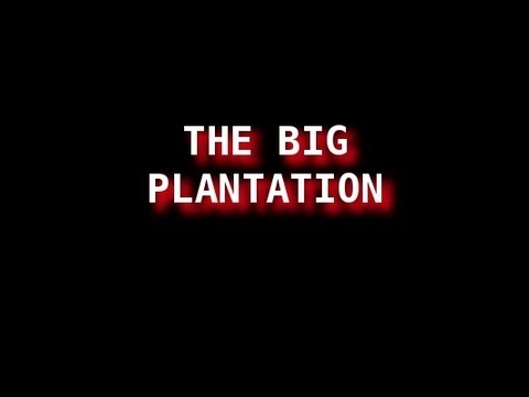 The Big Plantation - Full - The UNITED STATES is a Corporation 1933 Bankruptcy