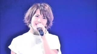MUSH&Coの曲を ℃-uteの岡井ちゃんがカバー.