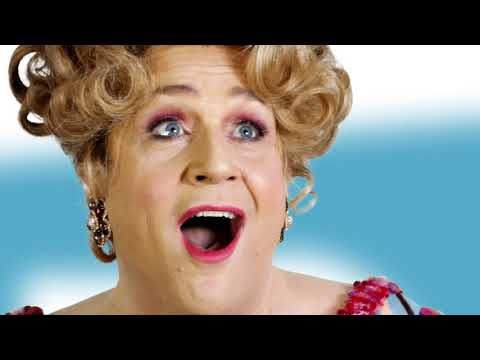 Hairspray Starring Michael Ball | Official West End Trailer
