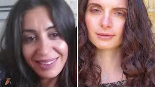 Au Pair Murdered in London – Couple Charged