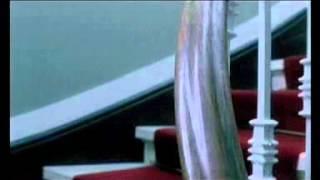The Flower of Evil / La Fleur du mal (2003) - Trailer