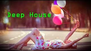 Новинка! New Deep House Mix, Deep House Vocal Mix, Best Deep House [Alex Raduga mix]