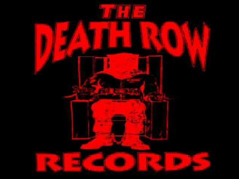 2PAC     Streetz R Death Row  ( INSTRUMENTAL)