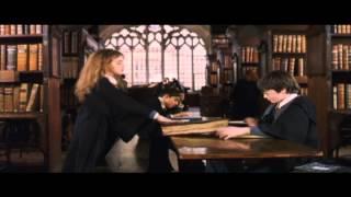 Большое Кино - Гарри Поттер