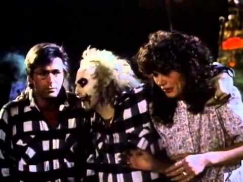 Trailer do filme Os Fantasmas Se Divertem