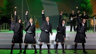 Celtic Thunder   'It's Entertainment'