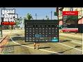 HOW TO DOWNLOAD A GTA V PS4 MOD MENU !