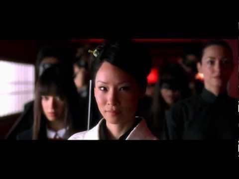 Мэико Кадзи — японская энка-певица