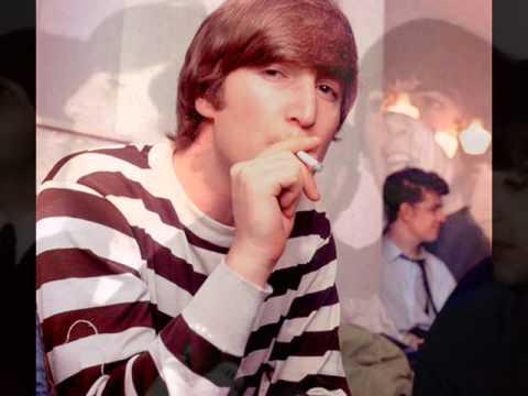 Beatles 1965 Outtakes [Read description] :)