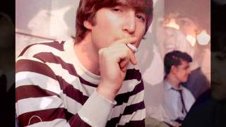 Beatles 1965 Outtakes [Read description] :)
