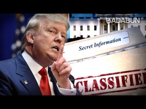 3 Secretos que los gobiernos ocultan
