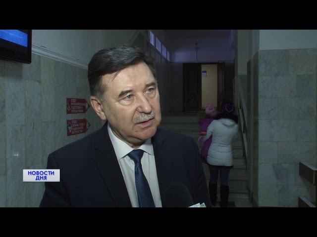 Безработица в Оренбуржье