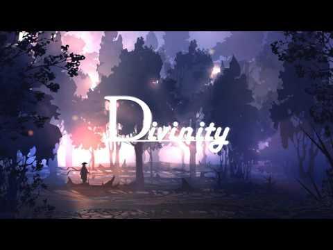 Jai Wolf - Starlight (feat. Mr Gabriel)