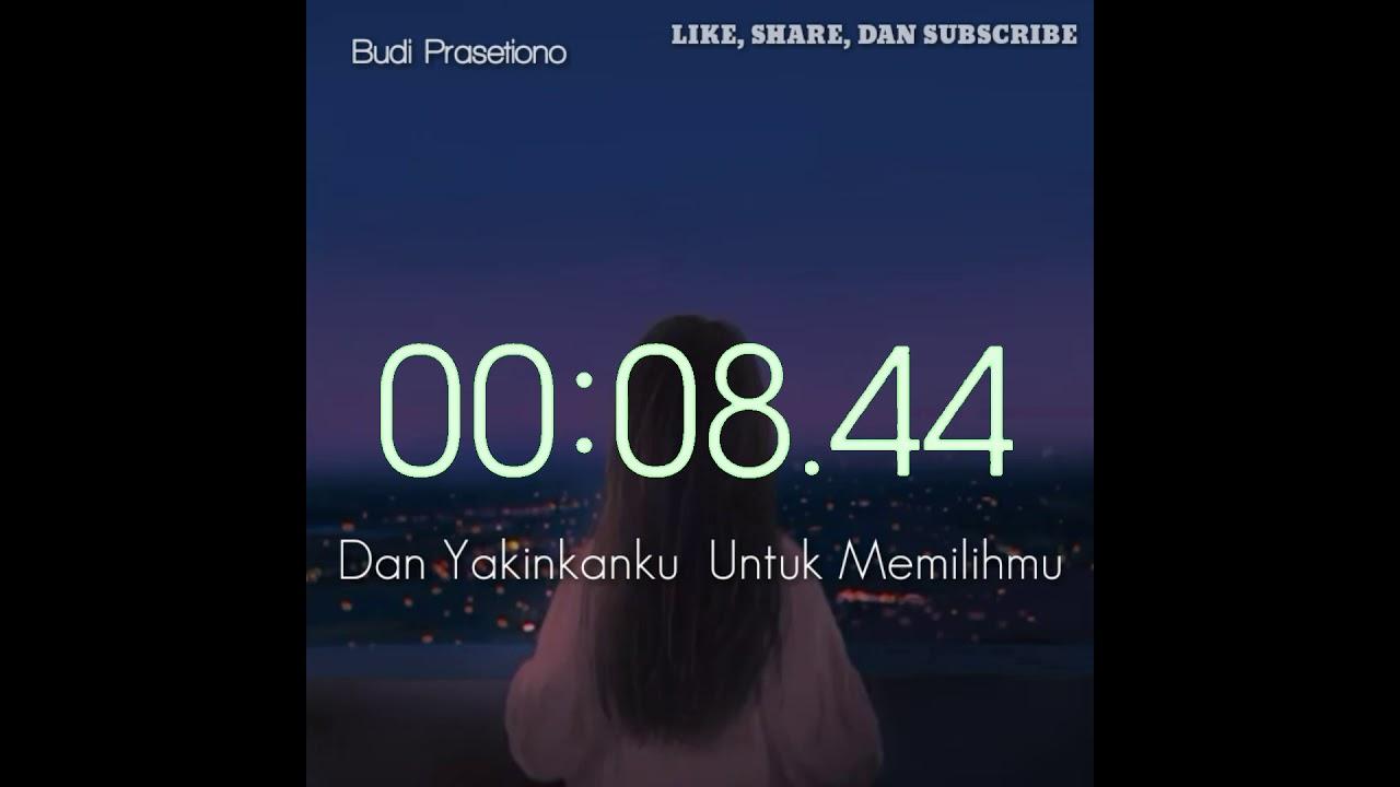 Ketahui Download Story Wa Bikin Baper, Paling Dicari!