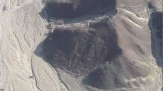Nazca Peru: Flying Over The Mystery