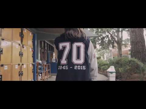 American School of Guatemala Promotional Video