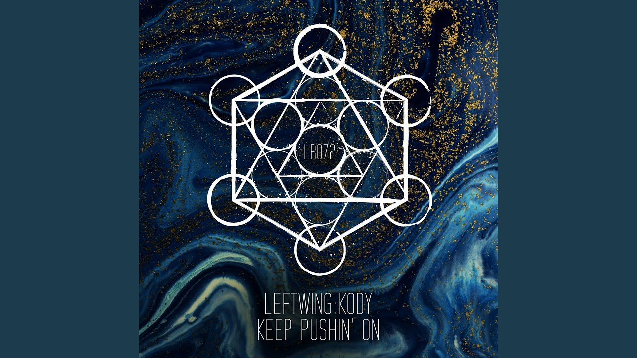 Download Keep Pushin' On (Extended Mix)