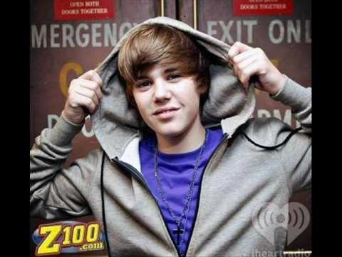Justin Bieber - Wait For You