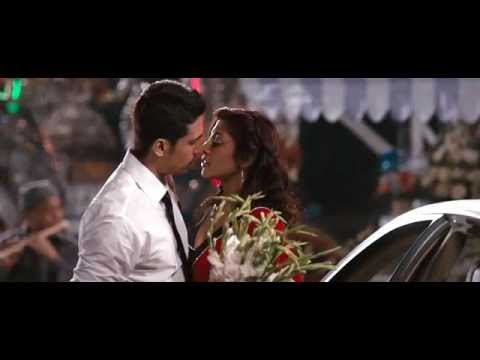 Hate Story-Mahe Jaan Full Song [DVDRip]
