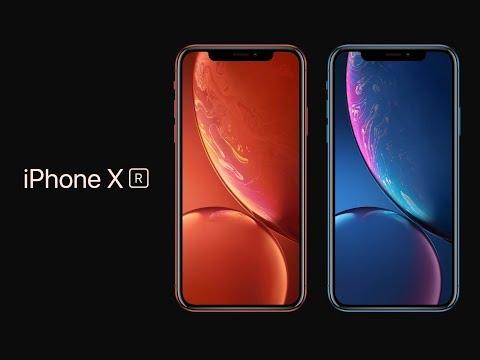 iPhone XR Ringtone Remix 2018 | Best Remix iPhone XR Trap Ringtone