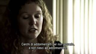 La verita sulla droga - Eroina