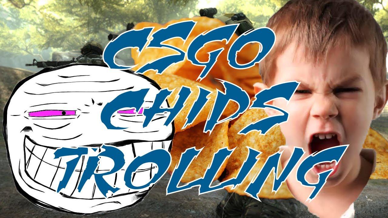 Csgo Chips
