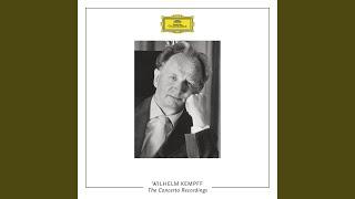 Schumann: Konzertstuck pour piano et orchestre en sol majeur, Op.92 - Introduction