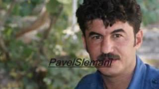 NEW  2010 CLIP KURD - Goran Inzibat - Rasti Ashq [L]