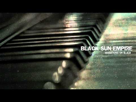 Black Sun Empire - Dont You (State of Mind Remix)