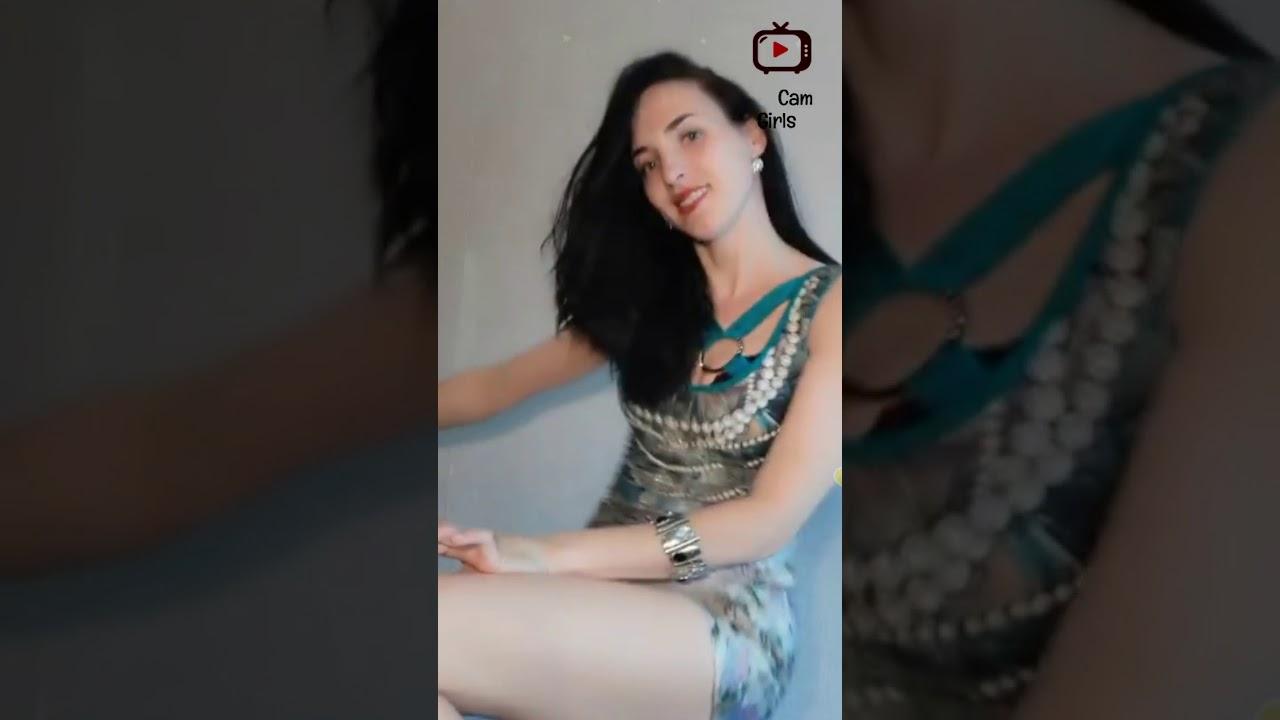Sexly cam