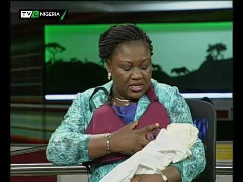 TVC Breakfast 4th August 2017 | World Breastfeeding Week thumbnail