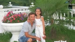 Alina Zagitova lifestyle, childhood, career, family