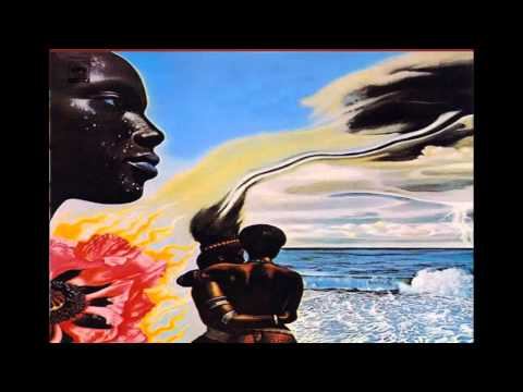 M  Davis  Bitches Brew 1970Full Album] HD 1080p (1)